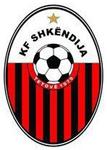 Шкендија 79
