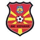 ЖФК Кочани