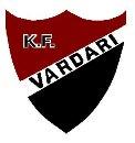 Вардар (Ф)